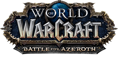 Battle For Azeroth Server