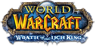 Wrath of the Lich King Server